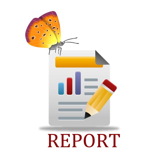 Pengertian dan Contoh Report Text Bahasa Inggris kelas 9