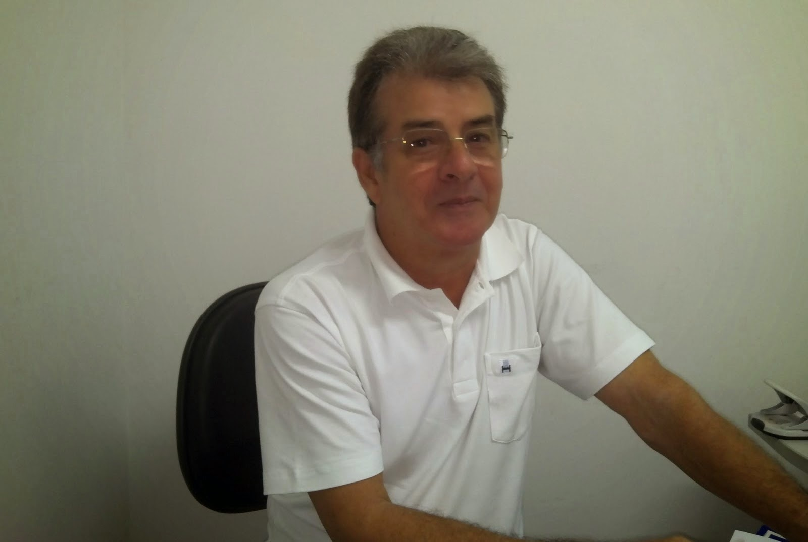 http://www.renatodiniz.com/2014/11/a-entrevista-da-semana-esta-de-volta.html