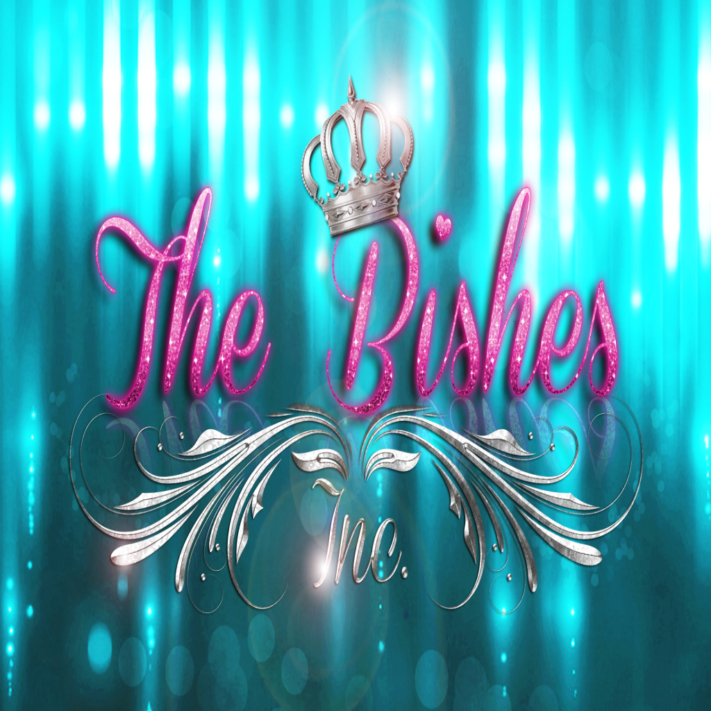 ~The Bishes Inc~