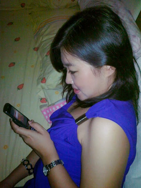 ABG Hot Ngentot Full Picture