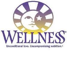 Wellness Coupon