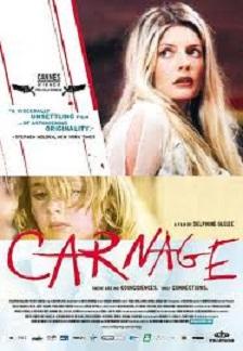 watch Carnage online