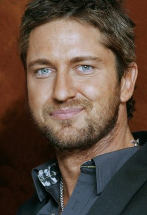 gerard butler gallery photos