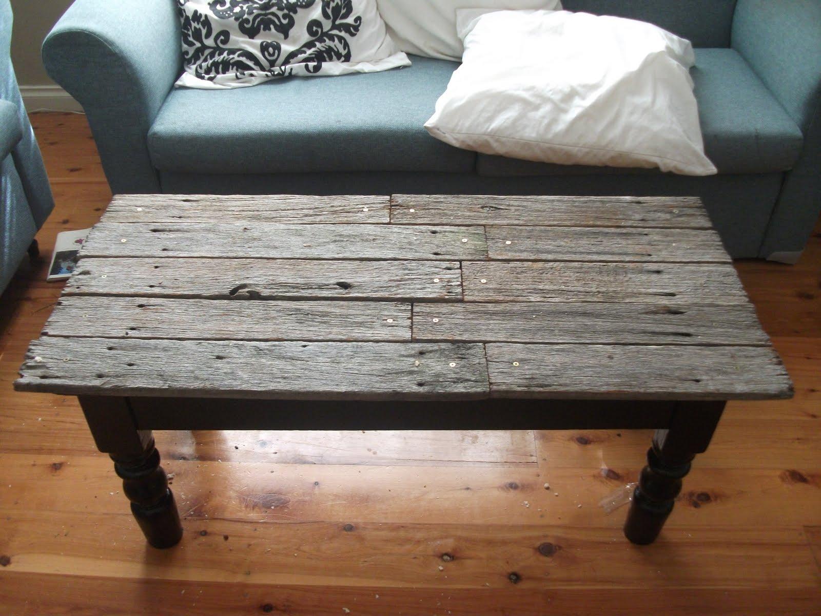 Minnisb k 5 step per costruire un tavolo for Costruire un tavolo richiudibile