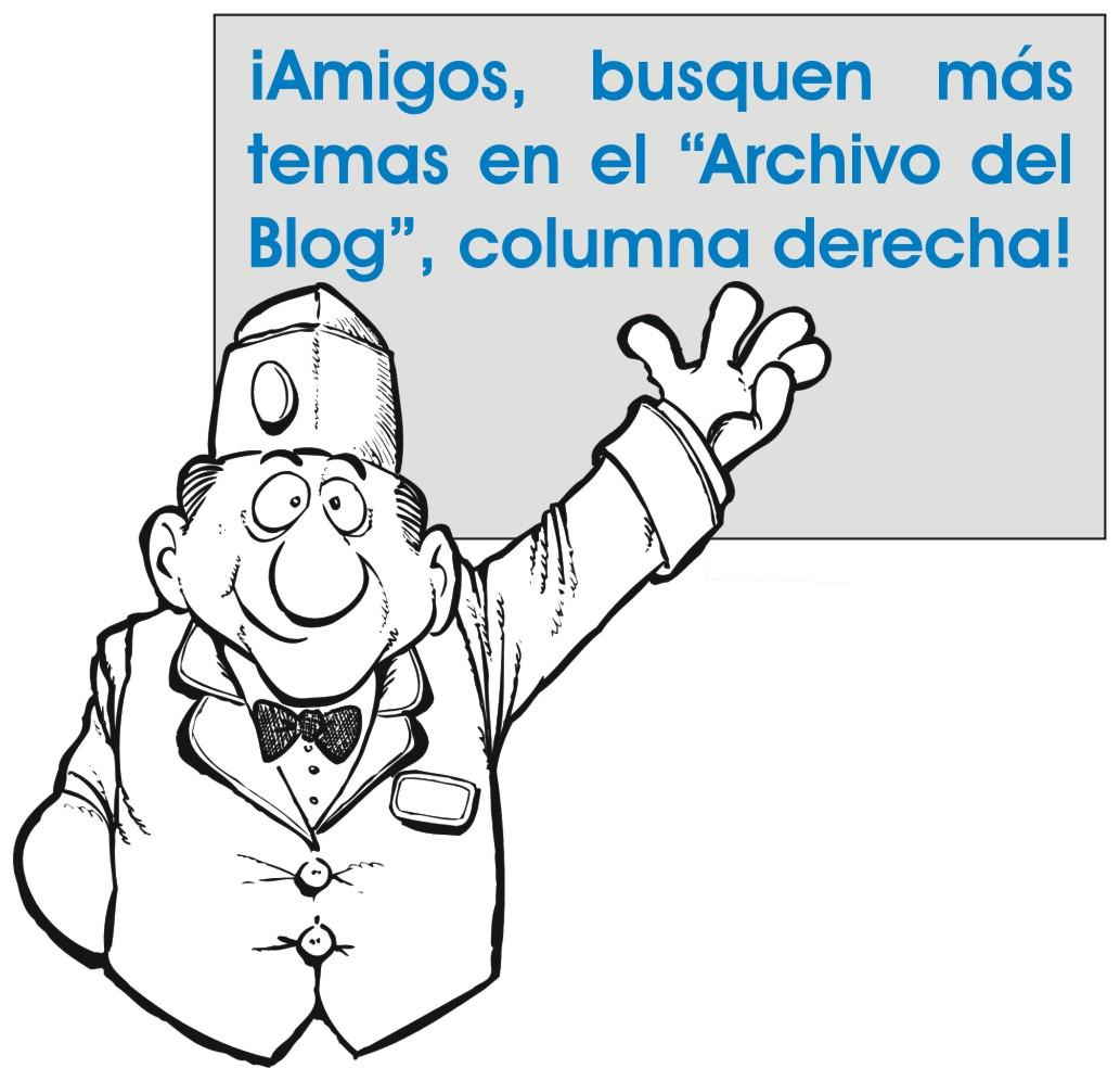 Calaveras Literarias Con Rima   apexwallpapers.com