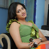 Hari Priya Latest Exclusive Hot Photos (10)