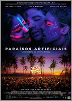 Download Baixar Filme Paraísos Artificiais   Nacional