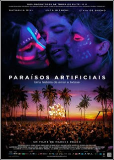 Baixar Filme Paraísos Artificiais   Nacional Download