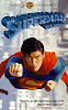 Superman | 1978 | In Hindi | hollywood hindi dubbed                 movie | Buy, Download, trailer | VCD, DVD, Bluray | avi,                 mp4, 3gp, mkv