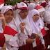 Siswi SD Dipulangkan dari Sekolah karena Pakai Kerudung