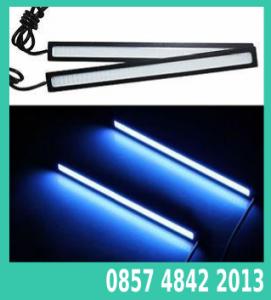 Lampu led untuk variasi mobil