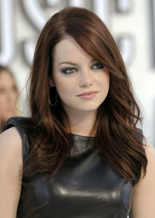 Fashion Hairstyles Loves Medium Length Hairstyles To Suit Your Face
