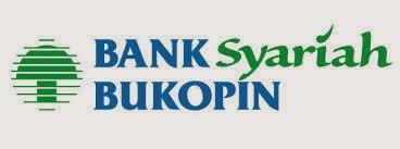 info-lowongan-kerja-bank-bukopin-syariah-surabaya-2014