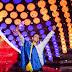 ESC2015: Final da Eurovisão vista por 503.500 portugueses