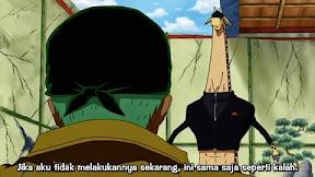 One Piece_1 [Waldy]