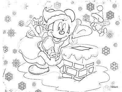 Christmas tree lights coloring page coloring pages christmas