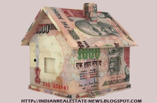 investment-in-indian-real-estate