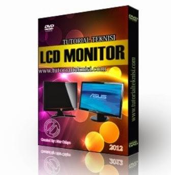 http://tutorialteknisi.com/produk-222-tutorial-lcd-monitor.html