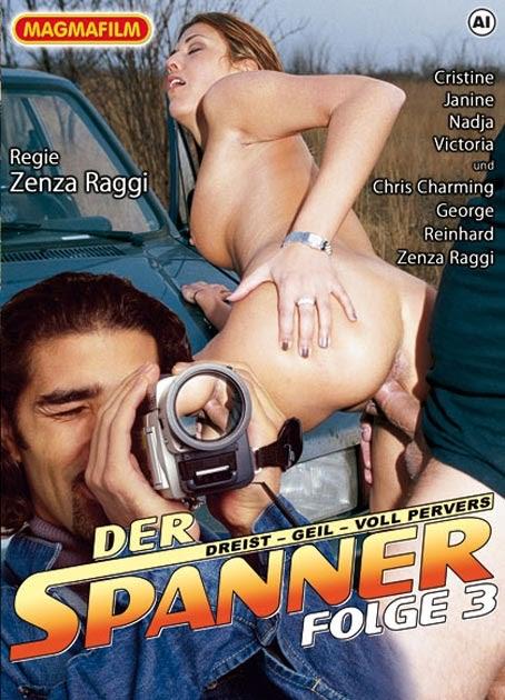 онлайн порно авторское кино бесплатно