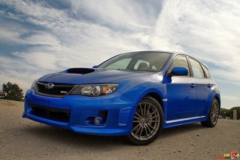 subaru impreza wrx s 2014 photo gallery new thing in automotive. Black Bedroom Furniture Sets. Home Design Ideas