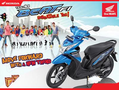 Honda di Bali dengan jangkauan di 8 Kabupaten di Bali. Daerah jangkauan mencakup: Honda Denpasar, Badung, Tabanan dan Gianyar, Klungkung, Bangli, Buleleng, karangasem dan Jembrana.