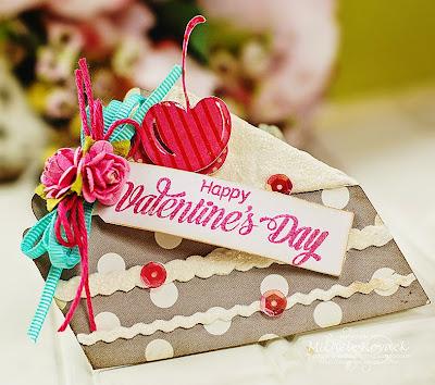 http://4.bp.blogspot.com/-SPLh85CXm54/VK2tao2llQI/AAAAAAAASmQ/g7kCxjdMiFg/s400/valentine%2Bcake.jpg