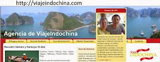 http://www.viajeindochina.com/