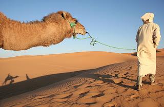 imagem extraída do site marrocos.com