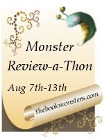 Join us for our Review-a-thon!
