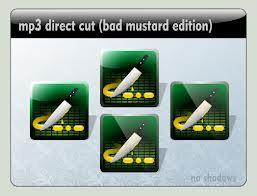 ����� ������ ����� ����� mp3DirectCut