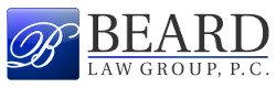 Beard Law Group