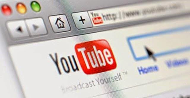 Bí quyết kiếm tiền từ Youtube