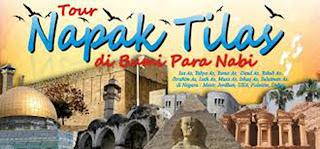 Paket Tour ke Eropa | Paket Tour Mancanegara | Paket Tour ke Asia | Paket Tour Wisata Muslim | Biaya Murah Jadwal bisa disesuaikan dengan keinginan Anda