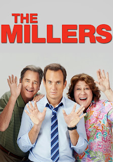 The Millers Temporada 2