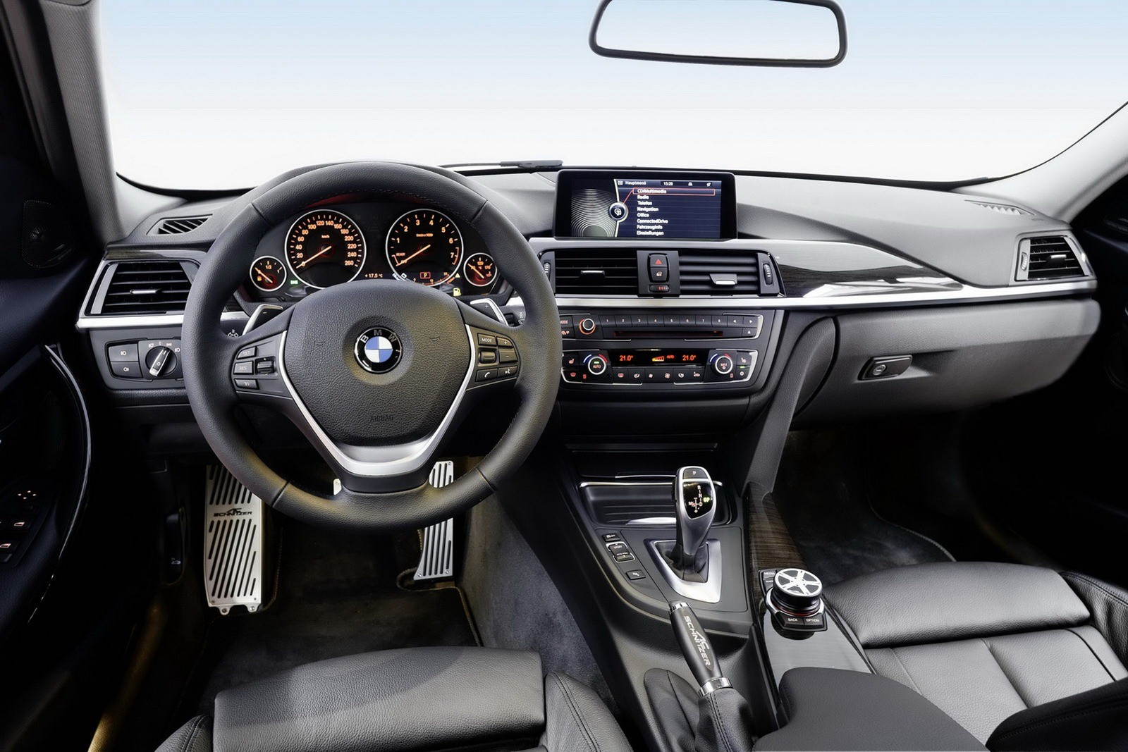 sports cars bmw 3 series interior