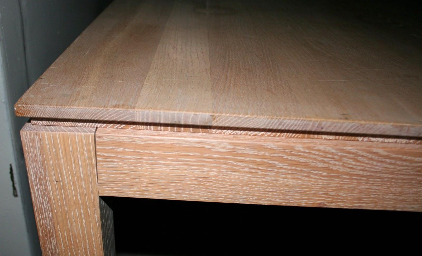 preishalle24 news 15x gastro imbiss vollholz eiche tisch gastro m bel berlin. Black Bedroom Furniture Sets. Home Design Ideas