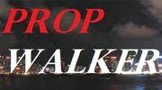 PropWalker