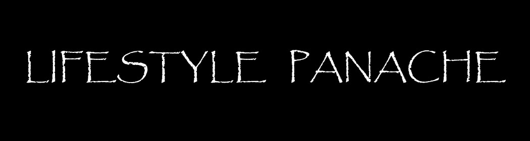 LifeStyle Panache