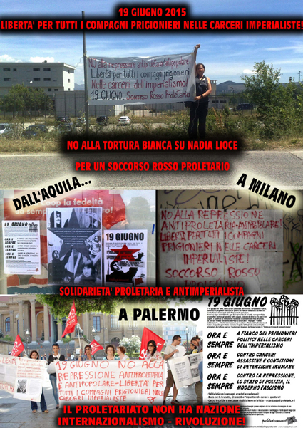 https://femminismoproletariorivoluzionario.files.wordpress.com/2015/07/19-giugno-srp.pdf