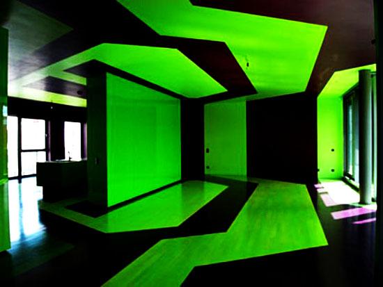 Cool interior design pictures