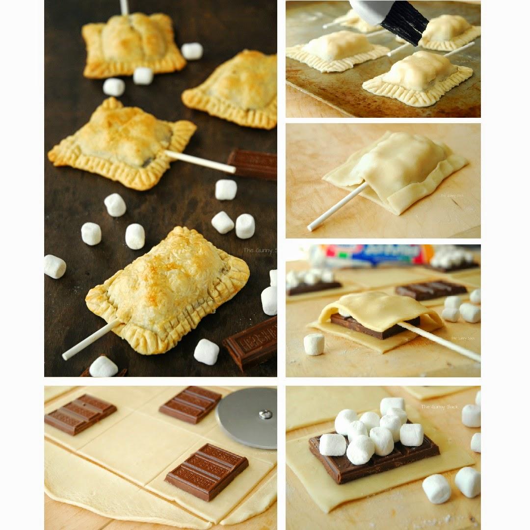 http://www.thegunnysack.com/2013/04/smore-pie-pops-recipe.html