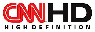 watch CNN HD-tv live