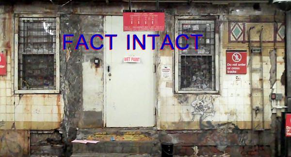 """<a href=""""http://www.factintact.blogspot.com/"""">Fact Intact</a>"""
