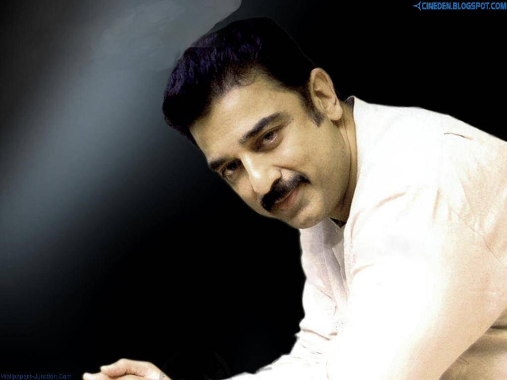 Kamal Haasan to release Vishwaroopam 2 this year