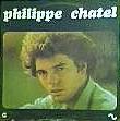 Philippe Chatel - 1er album (1974)