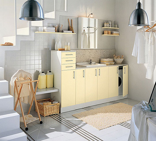 laundry-room-cabinets-under-the-stairs