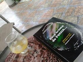 Fragmentos de Doce aroma!