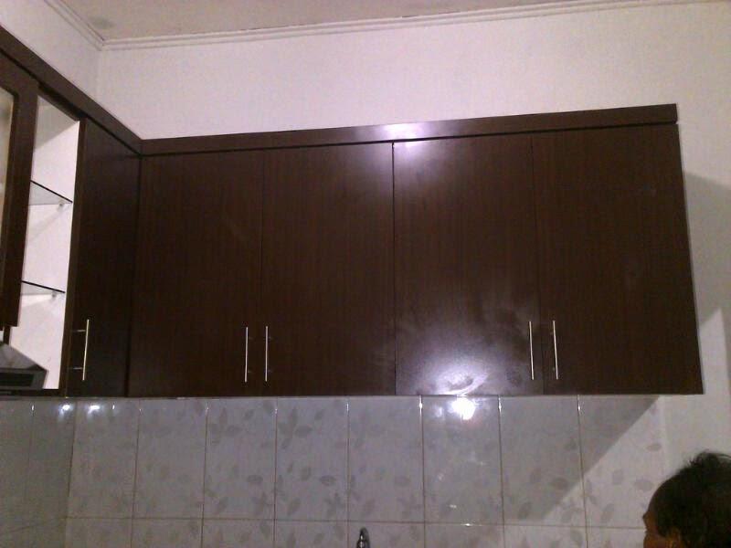 Kitchen set bandung hp 0896 1474 9219 pin bbm 7f920827 for Tukang kitchen set