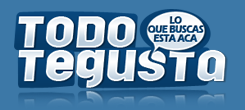 http://www.todotegusta.com/