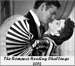 Romance Reading Challenge